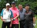 golf2014_img_0008
