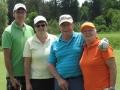 golf2014_img_0010