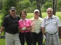 golf2014_img_0011