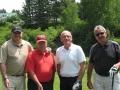 golf2014_img_0015