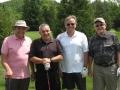 golf2014_img_0020