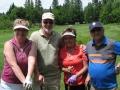 golf2014_img_0021