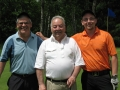 golf2014_img_0024