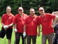 golf2014_img_0025