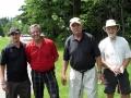 golf2014_img_0027