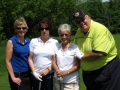 golf2014_img_0028