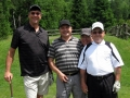 golf2014_img_0029