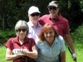 golf2014_img_0033