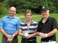 golf2014_img_0036