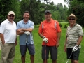 golf2014_img_0039