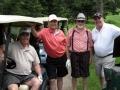 golf2014_img_0040