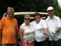 golf2014_img_0041