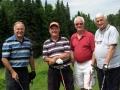 golf2014_img_0043