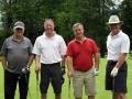 golf2014_img_0046