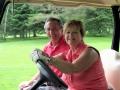 golf2014_img_0047