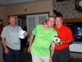 golf2014_img_0059