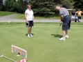 golf2015_08