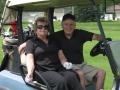 golf2014_img_0009