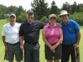 golf2014_img_0013