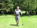 golf2014_img_0022
