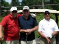 golf2014_img_0030