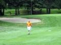 golf2014_img_0037