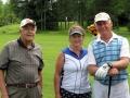 golf2014_img_0038