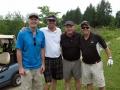 golf2014_img_0045