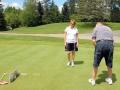 golf2015_09